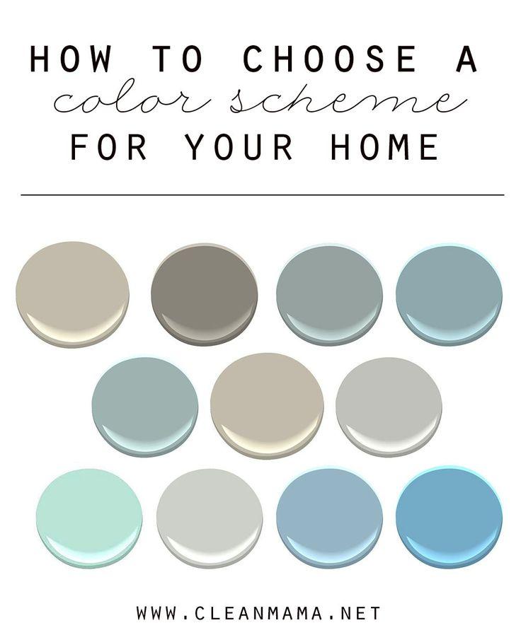 435 best what color should i pick images on pinterest home ideas