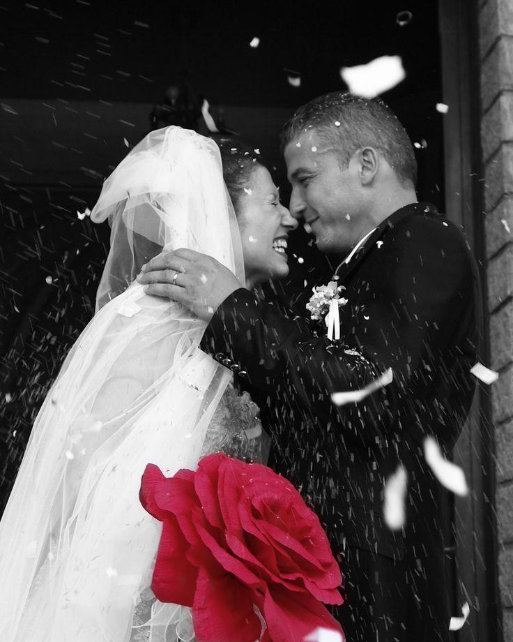 Il matrimonio di Pamela  e Mauro su eSse di Sposa