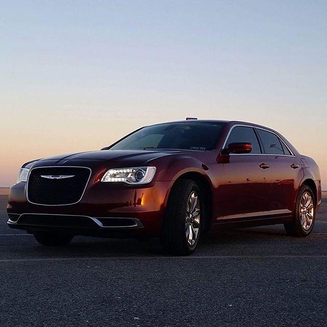 Best 25 Chrysler 300 Ideas On Pinterest: Best 25+ Chrysler 300 Hemi Ideas On Pinterest