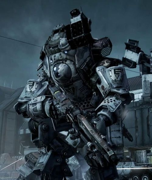 Japanese Sci Fi Art Iso50 Blog: 1000+ Images About Science Fiction: Mechs On Pinterest