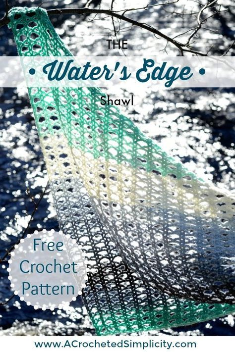 1349 best Crochet images on Pinterest | Crochet shawl, Coaster and ...