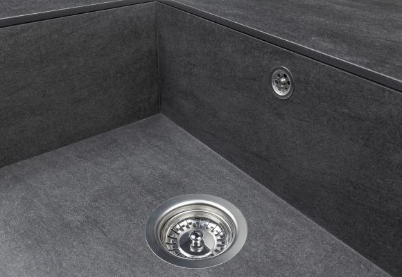 Kitchens | SCE Stone & Design