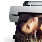 La mejor impresora fotográfica según la EPD. http://www.pressgraph.es/contenido.php?idcon=2273