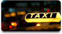 We provide round the clock service all seven days a week. We are fully insured and legally authorized taxi cab service provider in MN that provides safe cab service all over MN.