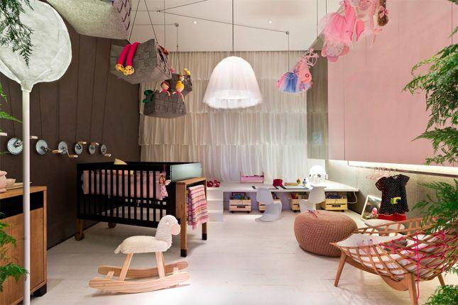 decoradornet-quarto-bebe-casa-cor
