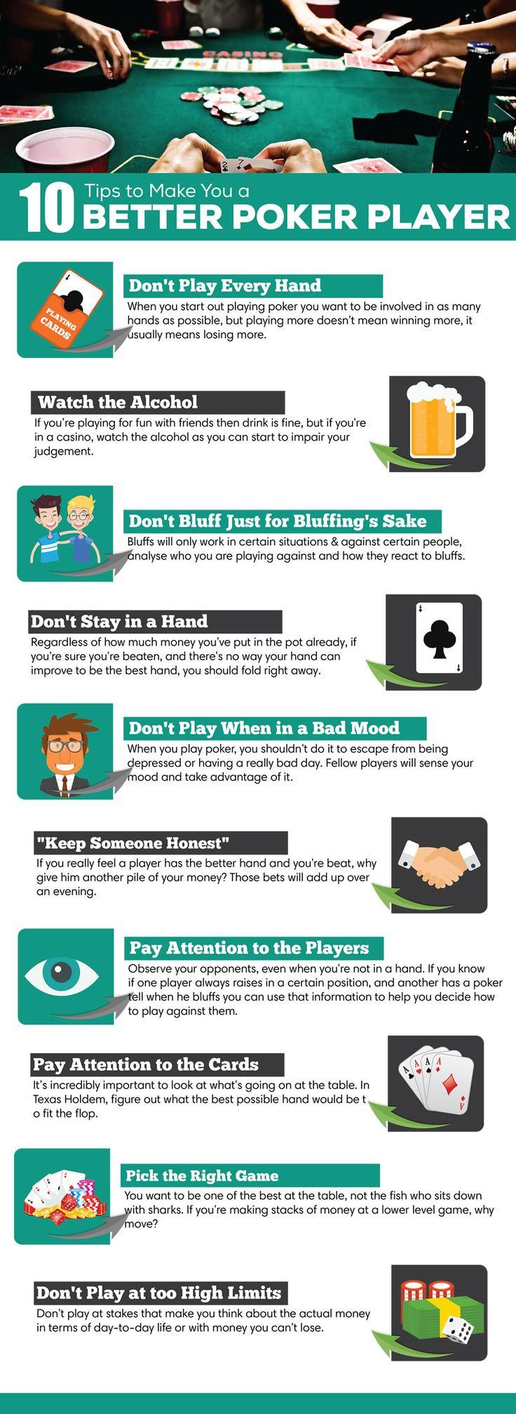 Casino information player harrah/x27s casino cherokee nc