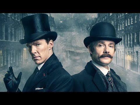 Best 25+ Sherlock season 4 trailer ideas on Pinterest | Watch ...