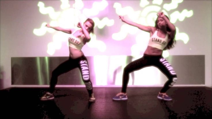 7 best zumba routines images on pinterest