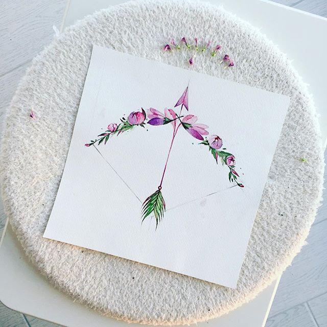 25 b sta the botanical id erna p pinterest appalachian for Botanical tattoo london