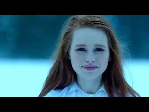 لحن الموت لاي لاي لاي لاي Lay Lay Lay Lay Lay Youtube In 2020 Cheryl Blossom Wayne Sermon Riverdale