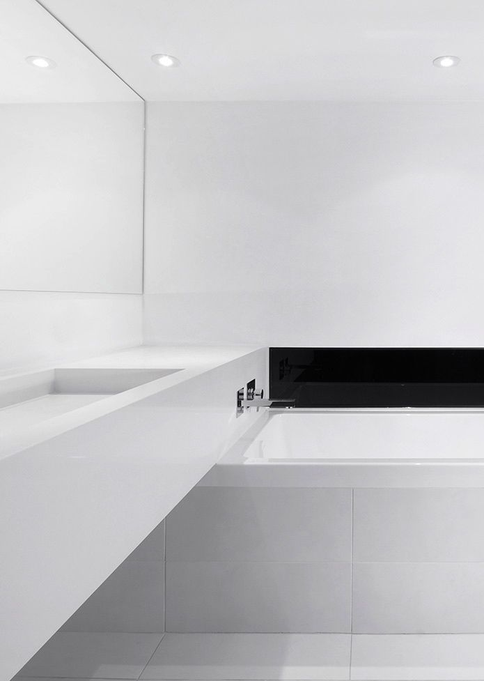 Bath Remodel Chicago Minimalist Remodelling Best Decorating Inspiration