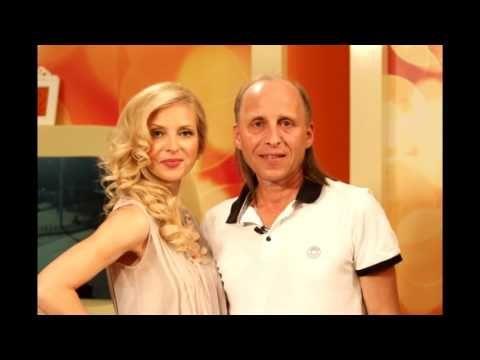 Irina si Anatol Bivol colectie