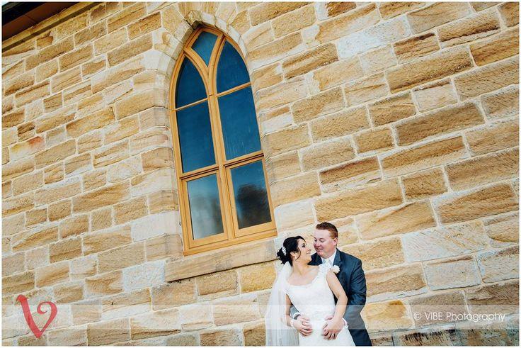 Central Coast Wedding Photographer - VIBE Photography (11)