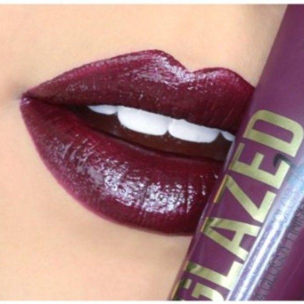 Tono disponible en nuestros Glazed de L.A. Girl tus labios hidratados y super lindos $20.000, descuento a partir de 2. Domicilio sin costo!!! Whatsapp:3113746328, escribenos y programa tu pedido!!!