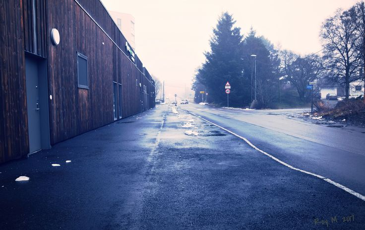 https://flic.kr/p/QLk8nj | Distance fog | DSC_0560