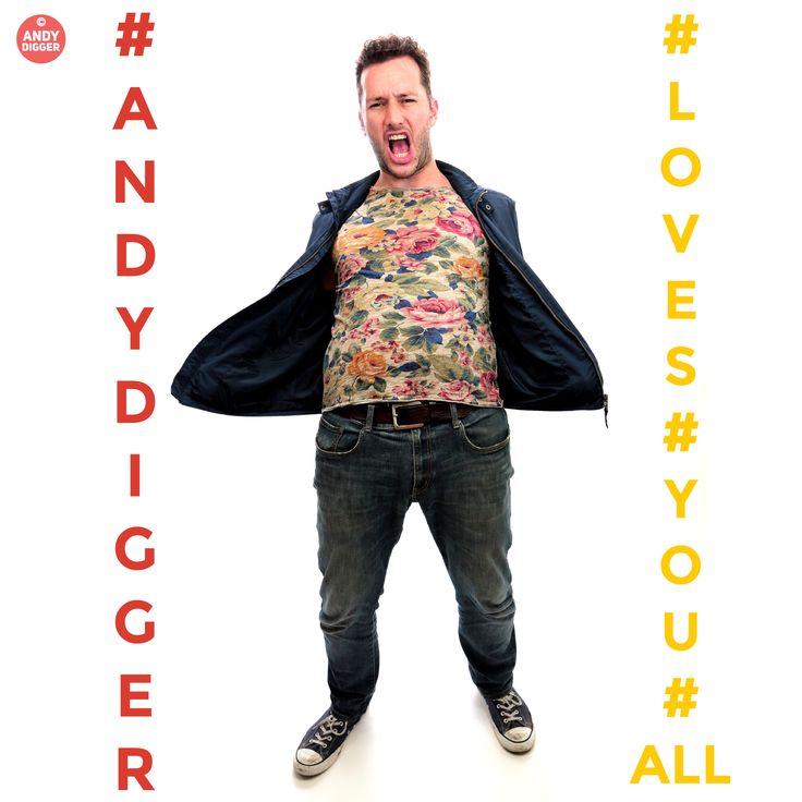 #ANDYDIGGER #LOVES #YOU #ALL! #photography #Konzept #Art #AndyDigger #Screenwriter #Kunst #Artist #Produzent #Regisseur #Actor #Film #Schauspieler #Distribution #Filmemacher #Agent #Agency #Agentur #Producer #Actress #Director #Schauspielerin #Drehbuchautor #Filmmaker #Model