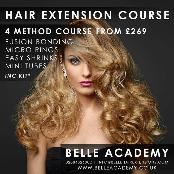 47 Best Hair Extensions Manchester Images On Pinterest Hair