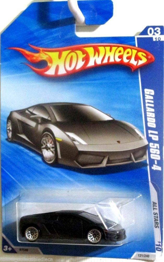 17 best images about collectibles hot wheels cars on pinterest redline tru. Black Bedroom Furniture Sets. Home Design Ideas