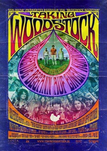 Woodstock !!