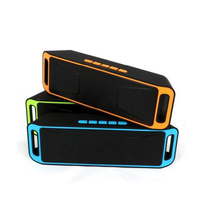 Find More Speakers Information about New Arrival SC208 Bluetooth4.0 Speaker 3D Surround Subwoofer Stereo Portable Wireless support TF USB FM Radio Sound Box,High Quality sound speaker box,China sound box for computer Suppliers, Cheap sound box manufacturers from BTL Store on Aliexpress.com