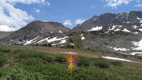 @Colorado_Wear: Good Saturday Morning #OptOutside #Flyfishing...   @Colorado_Wear: Good Saturday Morning #OptOutside #Flyfishing #CairnRocks #Hiking #Fitness #YogaPants #RoadTrek #ColoradoLive #MountainLiving #Apparel Lets Go Explore! https://t.co/S0vxlad6WE  baffinbay baffin bay baffin_bay Baffin Bay baffin bay rod and gun BaffinBayRodandGun Baf