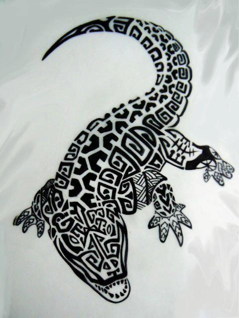 Tattoo Maori Polinesia Tatuagens Tribal Desenhos Maori Maoritattoos Tribal Tattoos Tribal Arm Tattoos Maori Tattoo
