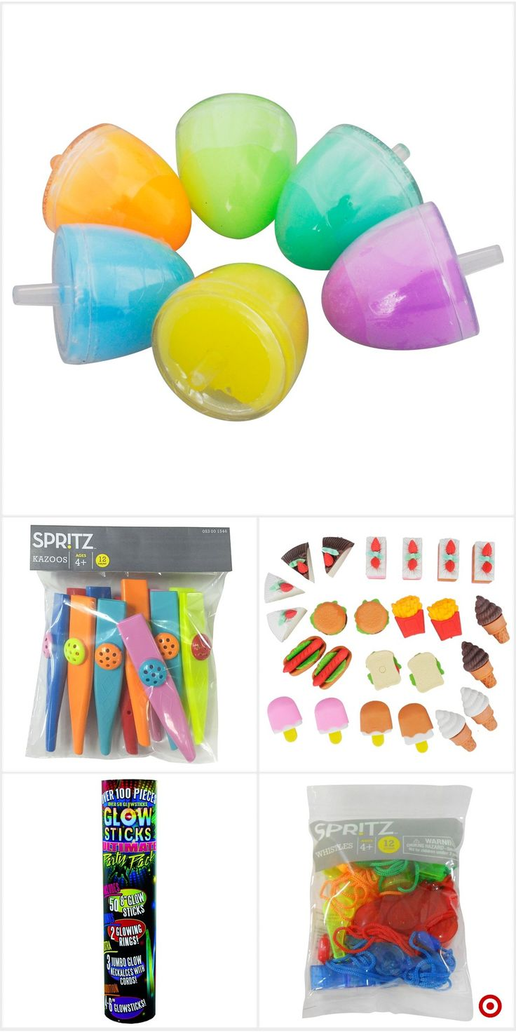 Shop Target for party favor you will love at great low prices. Free shipping on orders of $35+ or free same-day pick-up in store.