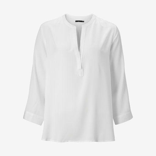 Blus - Blusar & skjortor- Köp online på åhlens.se!