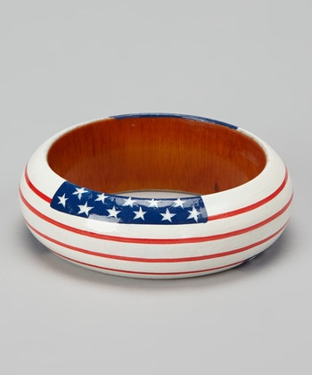 zulily 4th of july sale