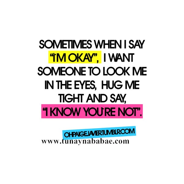 emo quotes | Tumblr ❤ liked on Polyvore