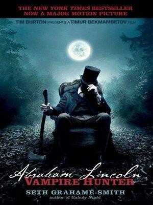 Abraham hunter lincoln hindi in vampire download 2012 free