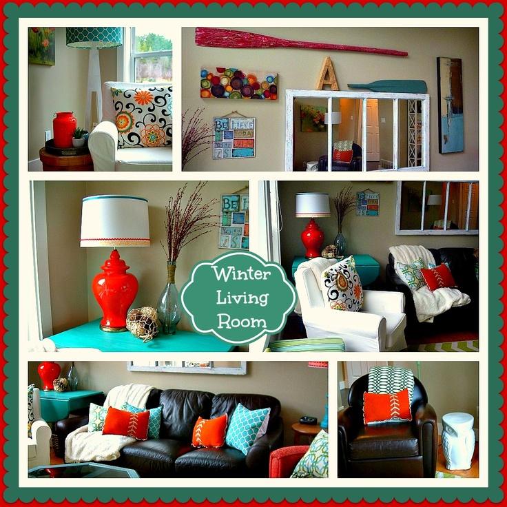47 Fireplace Designs Ideas: Best 25+ Winter Living Room Ideas On Pinterest