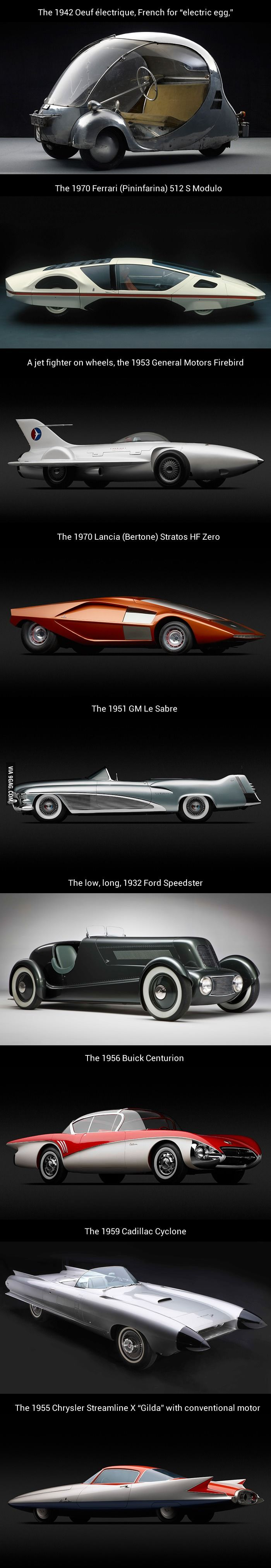 126 best cars me gusta images on pinterest video games fails