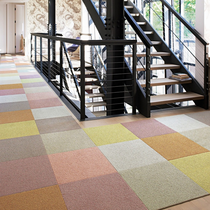 Carpet Tile Ideas 33 best carpet tile ideas images on pinterest | carpet squares