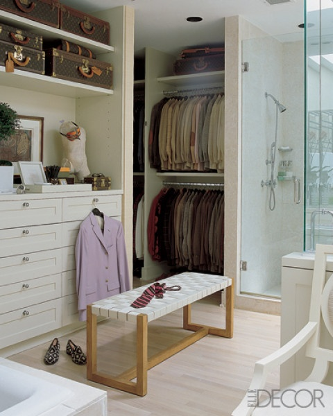 Bathroom Stores In Houston: 18 Best Fixtures & Fittings By Us Images On Pinterest