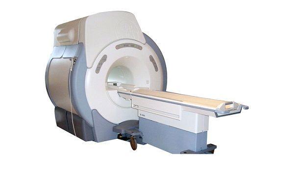MRI検査中に起きた死亡事例が怖すぎる : くまニュース
