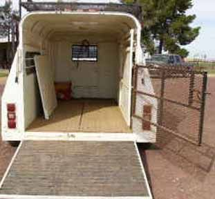 miniature horse trailer. Miniature horses in Arizona, miniature horses for sale, Mini horse cart, mini horse trailer, easy entry cart,