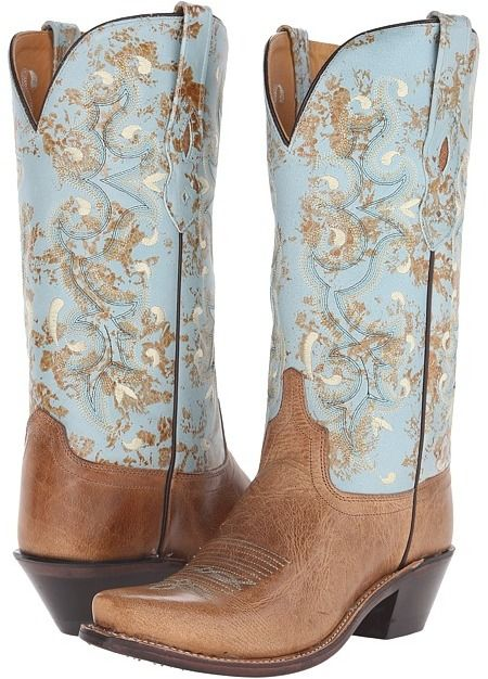 Old West Boots LF1542 https://api.shopstyle.com/action/apiVisitRetailer?id=489333034&pid=uid8100-34415590-43