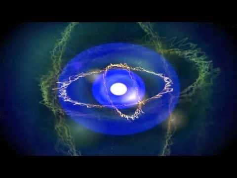 Najlepšie ľudovky výber Tanečné kolo 1 Od vecera do rana - YouTube