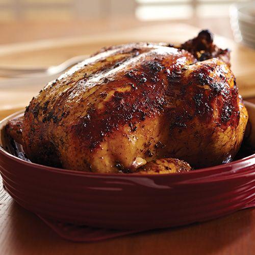 recipe for nesco roaster chicken recipes