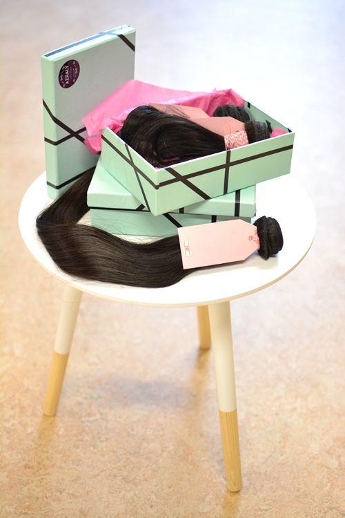 Tissage brésilien lisse Azraly 6A premium quality RemyHair #tissage #vixen #sew-in #brazilian #hair #hairextension #Azraly