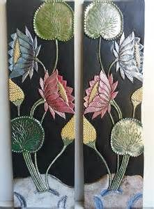 wall art decor images carved wood wall art decor images