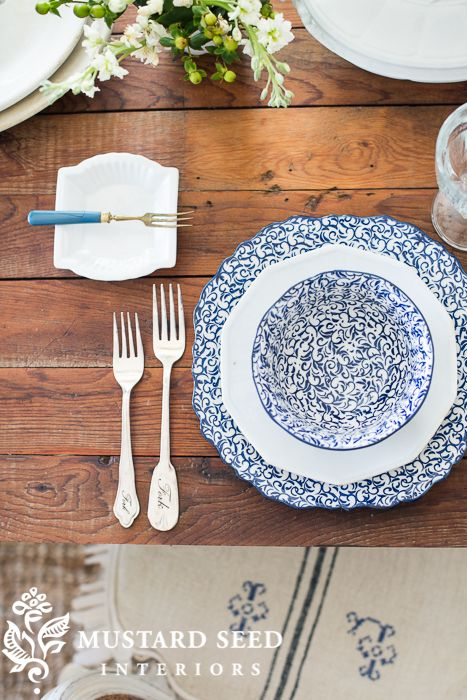 Oltre 1000 idee su Cozinhas Decoradas Com Pastilhas su Pinterest ...