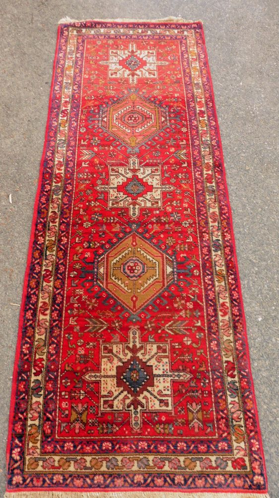 13 best tapis de couloir images on pinterest prayer rug. Black Bedroom Furniture Sets. Home Design Ideas