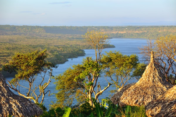 Masatepe, Nicaragua