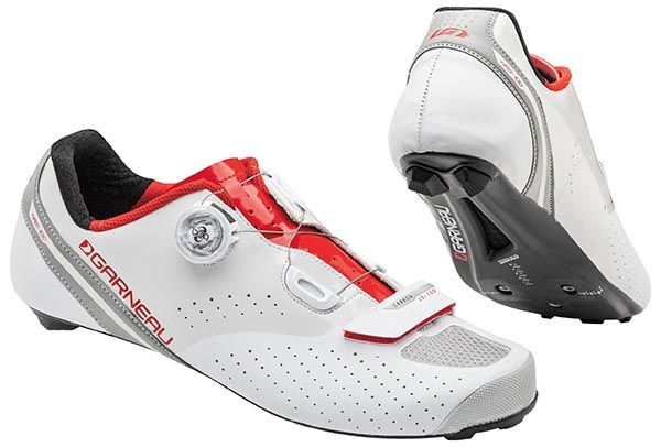 12 Great Holiday Gift Ideas for Last Minute Shoppers | Including our Carbon LS-100 II Cycling Shoes