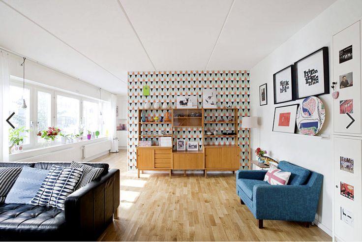 Les 60 meilleures images du tableau Idées maison Ezanville sur ...