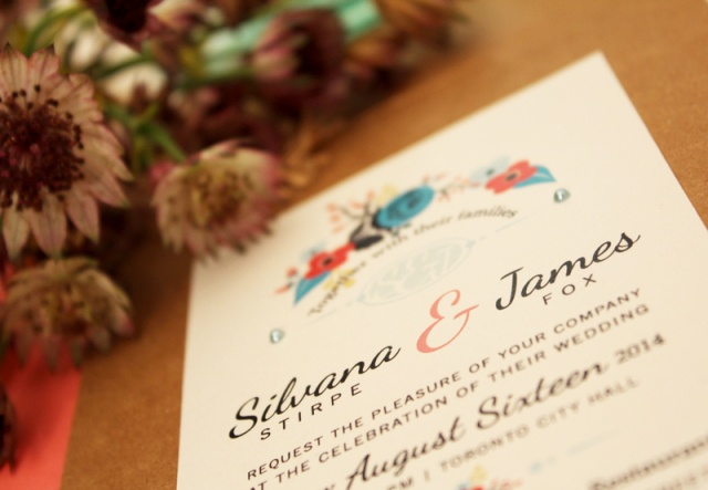 Coral And Teal Wedding Invitations: 17 Best Images About Coral And Teal On Pinterest