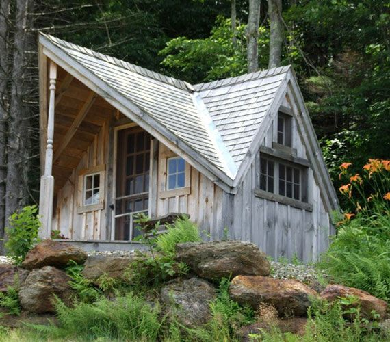 1000 images about eco jcs on pinterest for Eco cabin kits