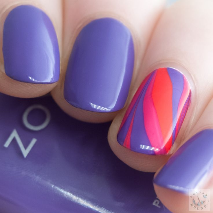 171 best Summer Nail Polish images on Pinterest | Summer nail polish ...